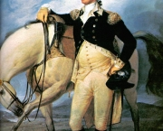 General George Washington (3)