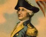 General George Washington (4)