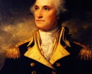 General George Washington (5)