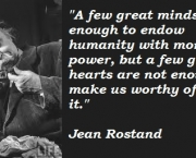 jean-rostand-5