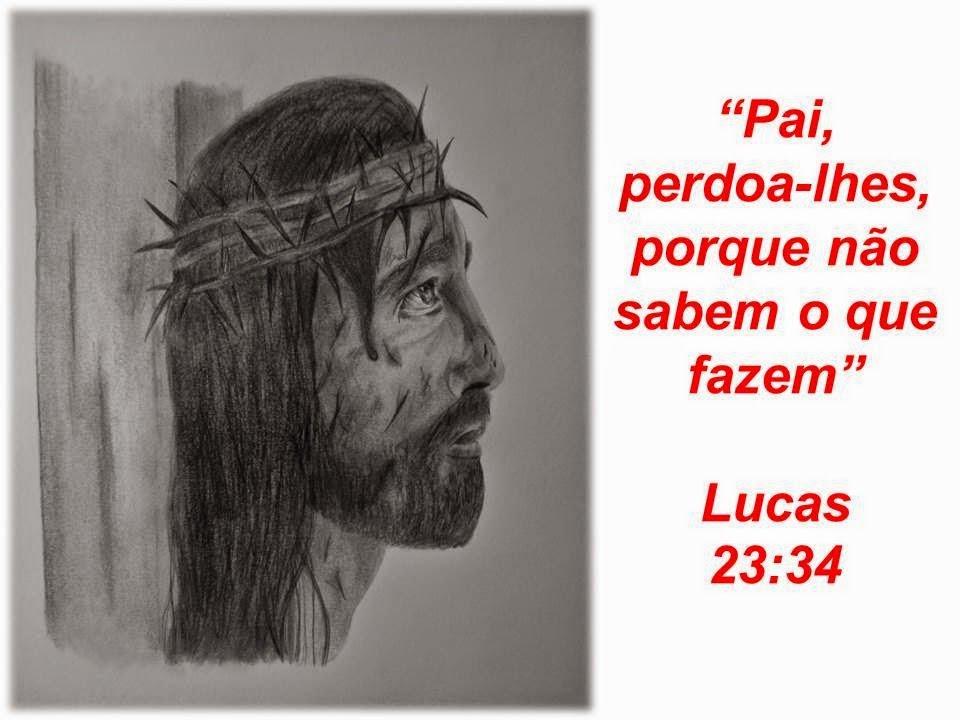Jesus Frases Mensagens Cultura Mix