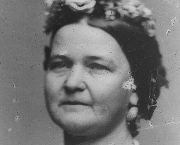 mary-todd-lincoln-2