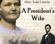 mary-todd-lincoln-3