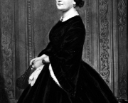 mary-todd-lincoln-4