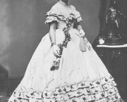mary-todd-lincoln-5