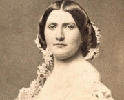 mary-todd-lincoln-8