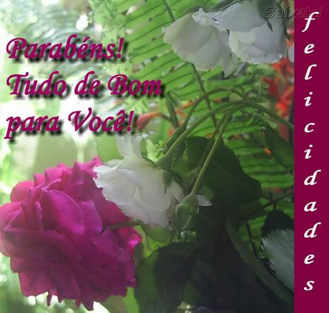Mensagem De Aniversário Para Prima Recados E Sentimentos