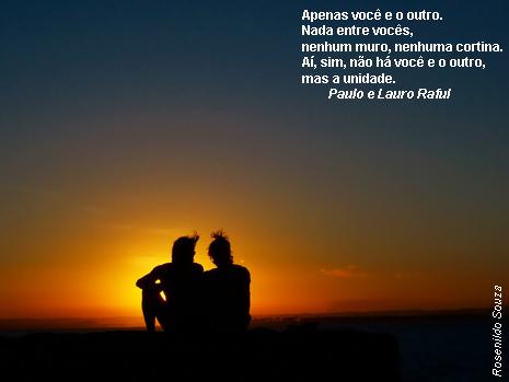 imagenes d amor. fotografias de amor. poemas d