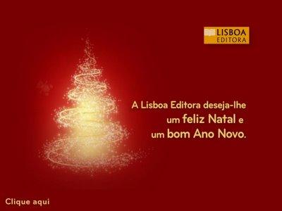 Mensagens Especiais De Natal Para Clientes Mensagens Cultura Mix