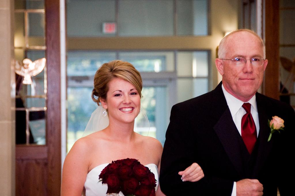 Mensagens Para Noivos No Dia Do Casamento: Mensagens Para Os Pais Dos Noivos