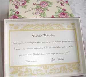 Mensagens Para Padrinhos De Casamento Como Convidá Los Mensagens