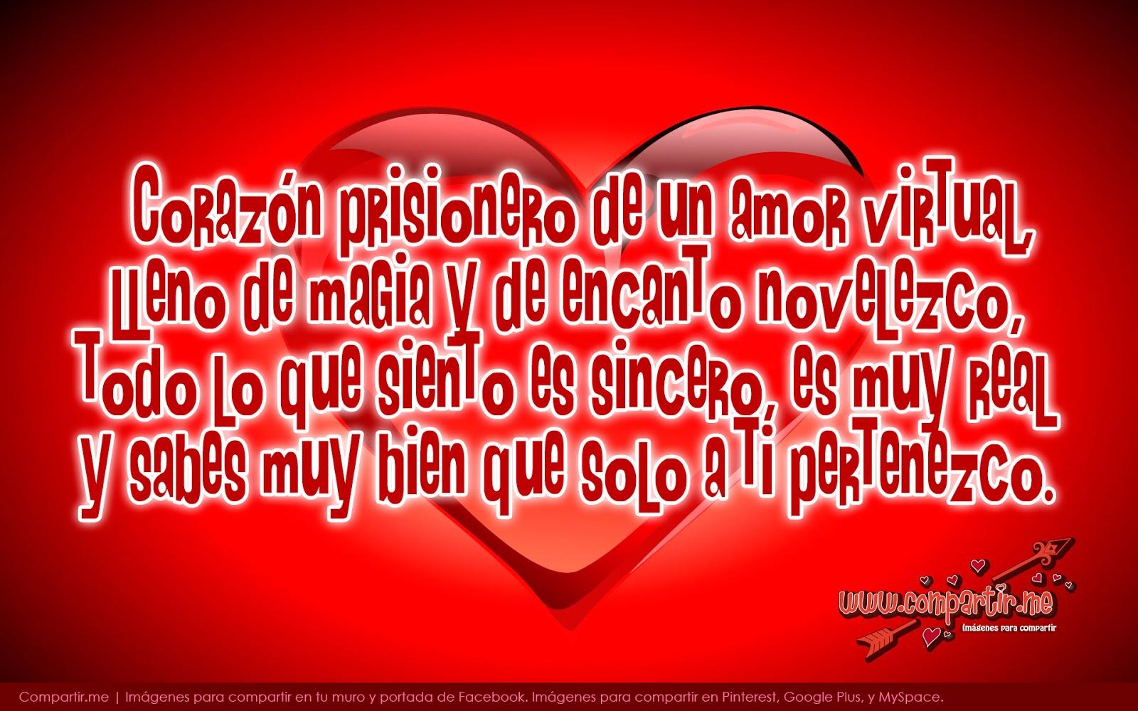 Frases Románticas De Amor De Corazón Para Dedicar: Mensagens Do Fundo Do Coração Para Quem Está Amando