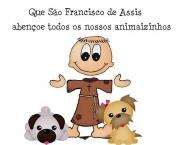 Mensagens Sobre Protetores de Animais (1).jpg