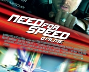 Need For Speed - O Filme (1)