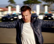 Need For Speed - O Filme (2)