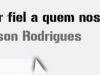 nelson-rodrigues-frases-1