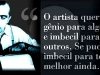 nelson-rodrigues-frases-2