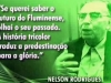 nelson-rodrigues-frases-8