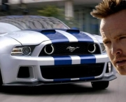 O Filme Need For Speed (3)