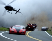 O Filme Need For Speed (5)