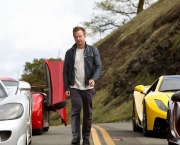 O Filme Need For Speed (6)