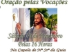 oracao-vocacional-8