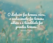 Pequenas Frases (1)