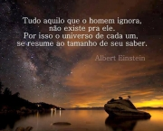 Pequenas Frases (2)