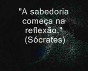 Pequenas Frases (5)