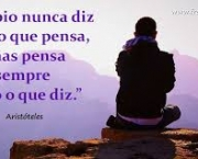 Pequenas Frases (6)