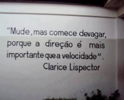 Pequenas Frases (7)