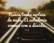Pequenas Frases (8)