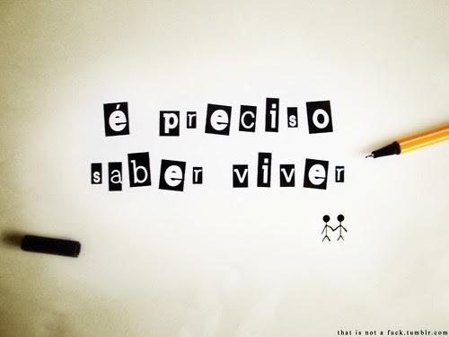 Colección De Frases Pequeñas De Amor Pictures to pin on Pinterest