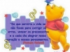 pequenas-frases-1