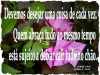 pequenas-frases-12