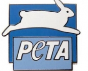 peta-people-for-the-etical-treatment-of-animals-2