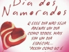 poema-do-dia-dos-namorados-10