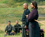 Poema Do Filme O Último Samurai (8)