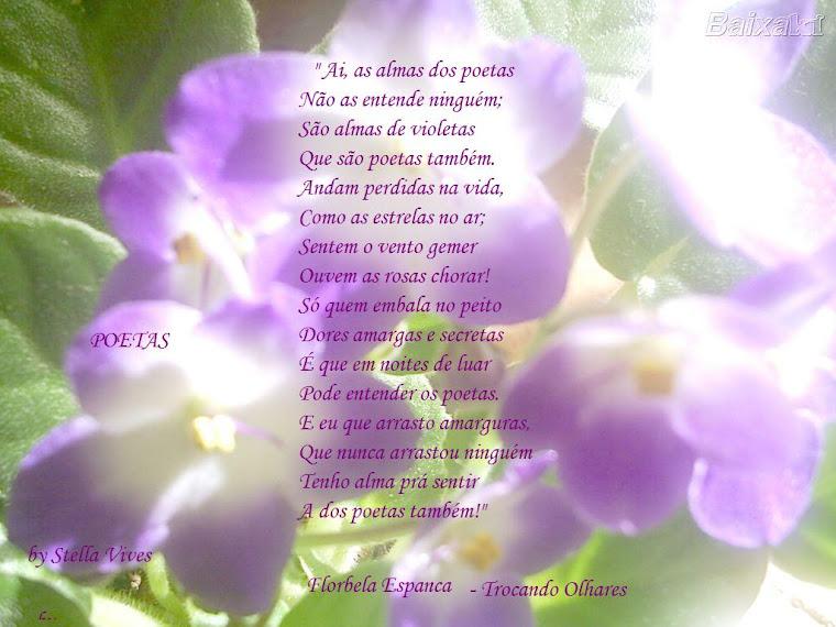Image result for poema mulher florbela espanca