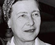 Poemas de Simone de Beauvoir (2)