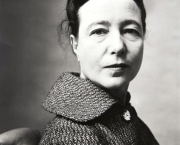 Poemas de Simone de Beauvoir (3)