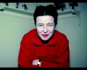 Poemas de Simone de Beauvoir (4)