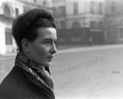 Poemas de Simone de Beauvoir (6)