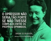 Poemas de Simone de Beauvoir (7)