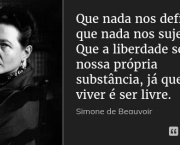 Poemas de Simone de Beauvoir (9)