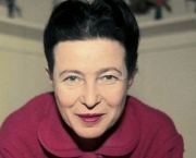 Poemas de Simone de Beauvoir (10)