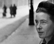 Poemas de Simone de Beauvoir (11)
