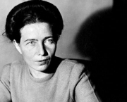 Poemas de Simone de Beauvoir (12)