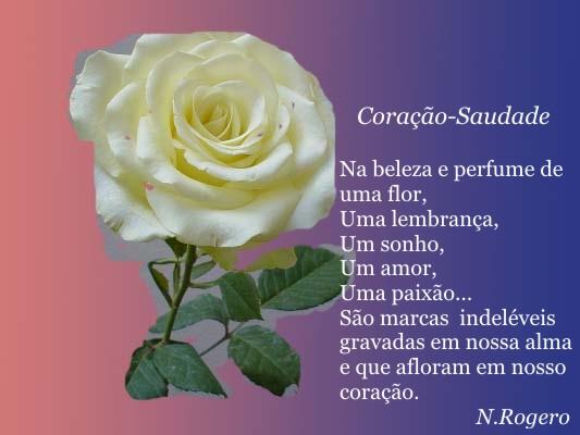 Flores Poesia De Amor Namoro E Datas Mensagens