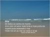 poesia-mar-2
